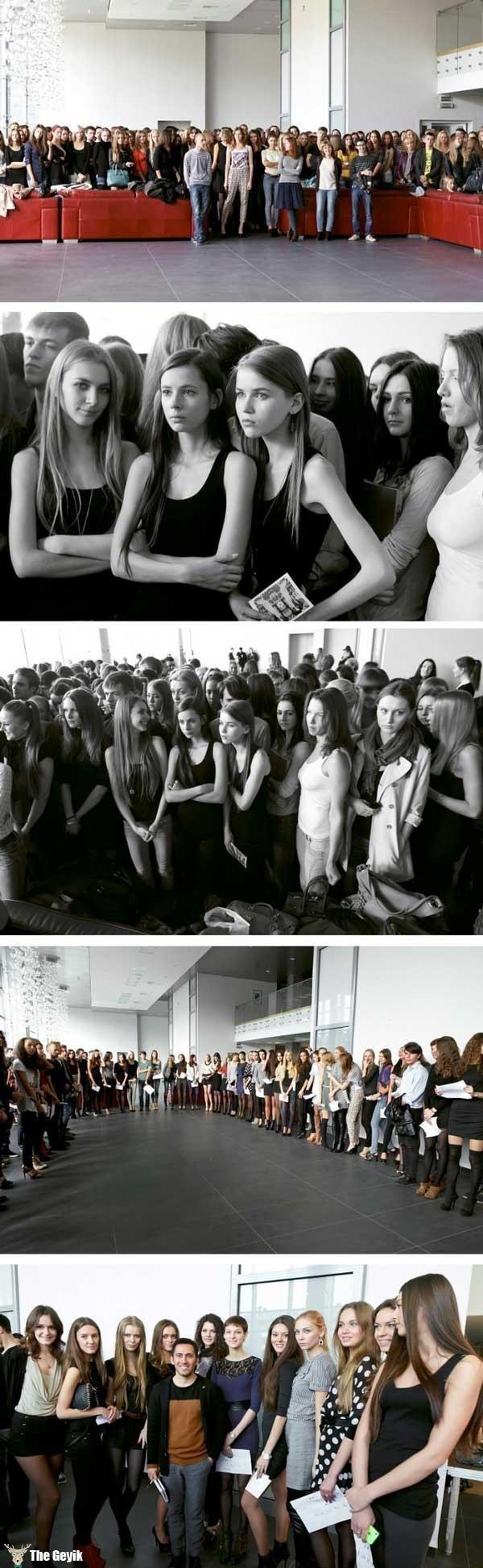ukrayna kolej kızları