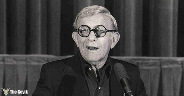 George-Burns-Quotes