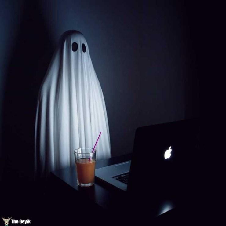 Mr-Boo-Instagram-12