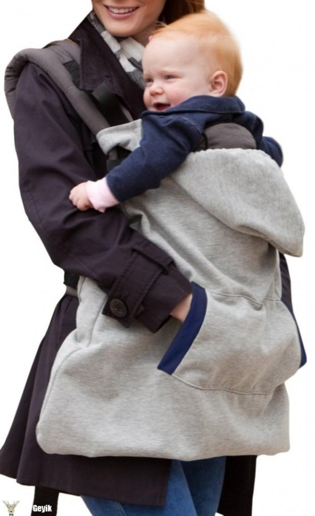 bebek tutacağı