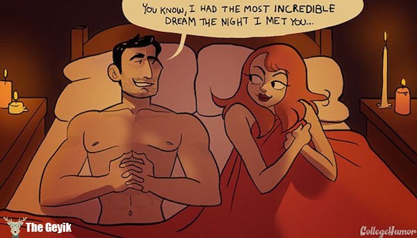 filmlerde seks gerçek hayatta seks
