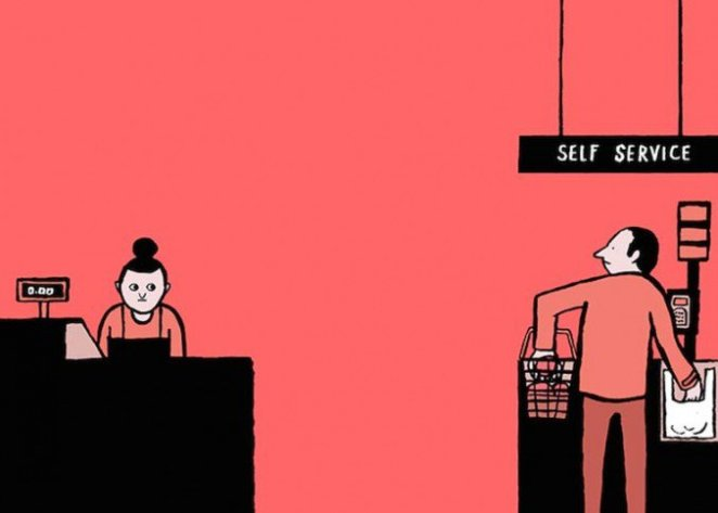 jean-julliens-satirical-illustrations-2