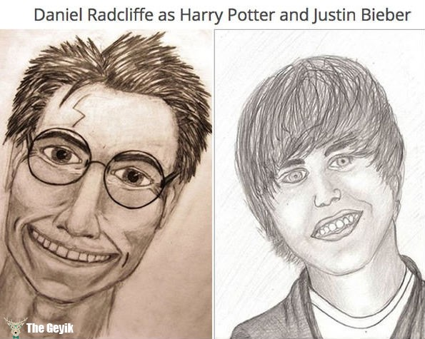 terrible-celebrity-fan-art-9