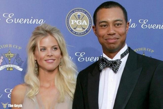 Elin-Nordegren-Tiger-Woods