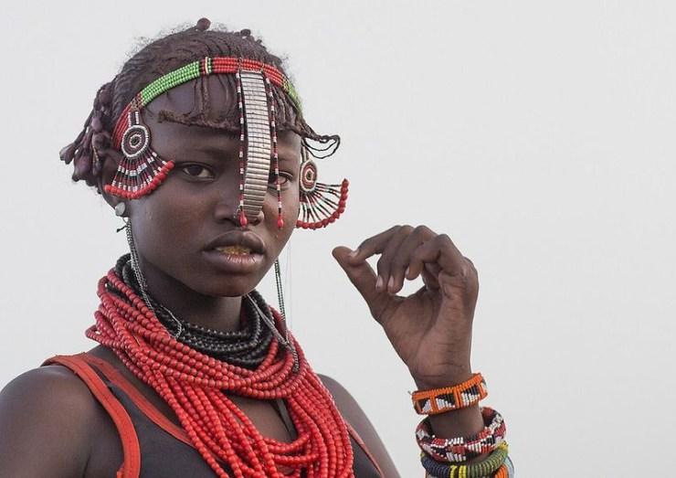 Eric-Lafforgue-etiyopya-kabile