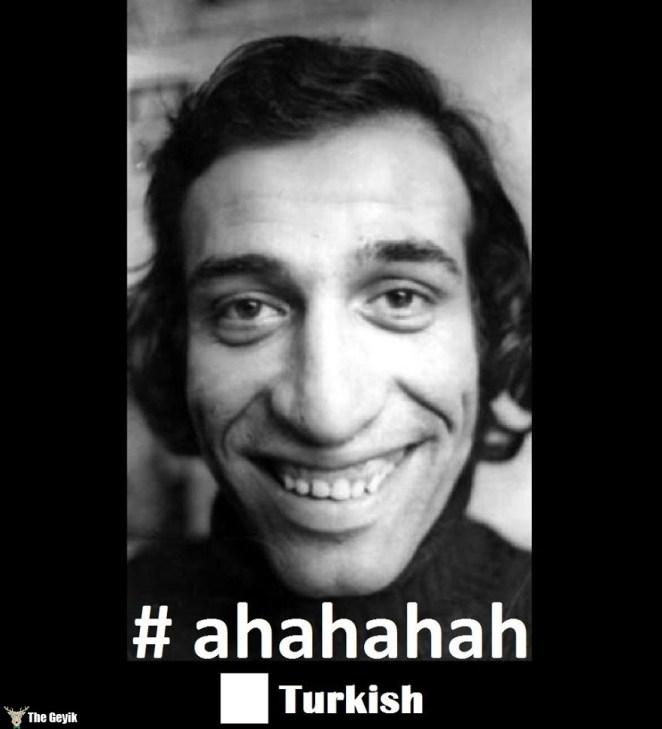 Hangi ülkede insanlar nasıl gülüyor