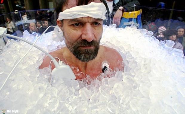 buz adam