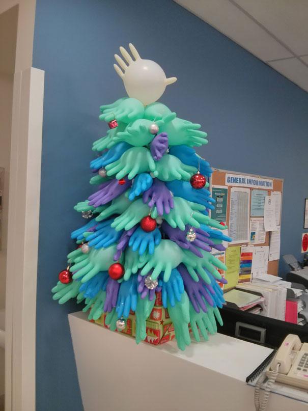 hospital-christmas-decorations-9__605