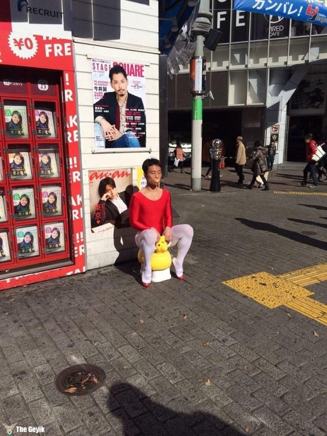 japonya komik 4