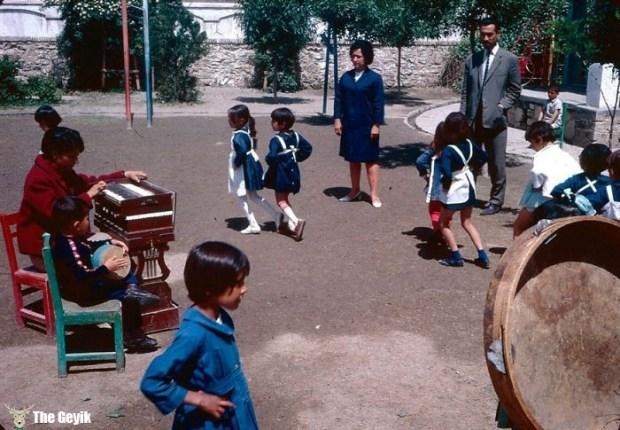1960 afganistan 2