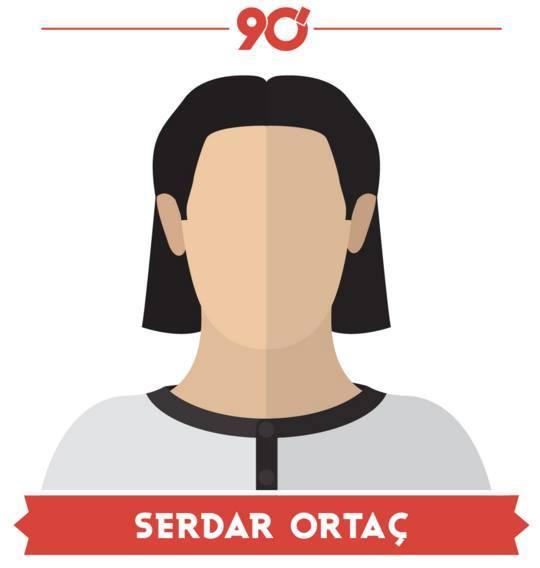 90lar şarkıcılar 16