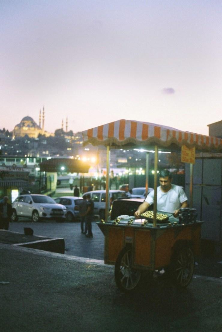 Kamila stanley türkiye fotoğrafları 1