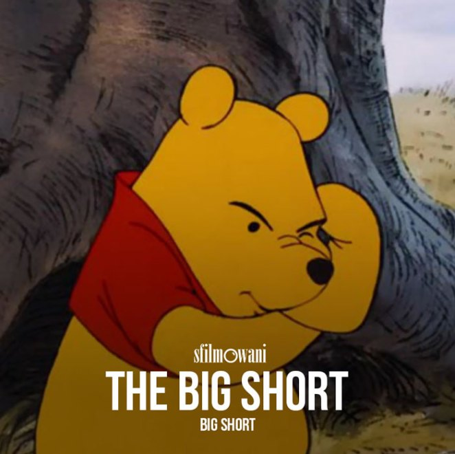 Oscar-nominations-with-Winnie-the-pooh11