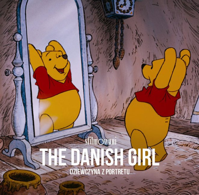 Oscar-nominations-with-Winnie-the-pooh12