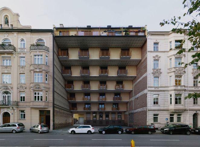 city-portraits-a-journey-towards-the-architectural-form
