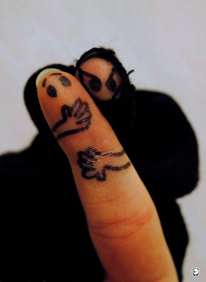 parmaklar3