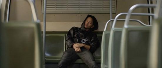 uykucu kıyafeti