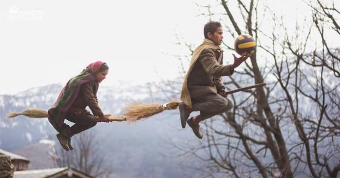 Quidditch4