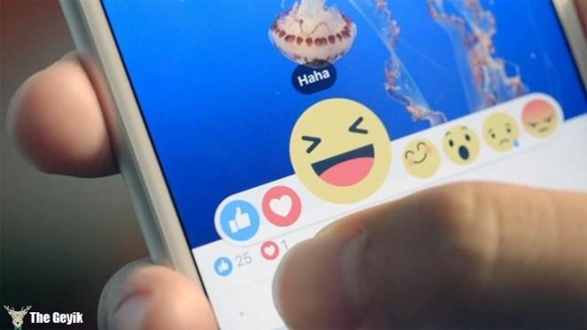 facebook-reactions-tepkiler