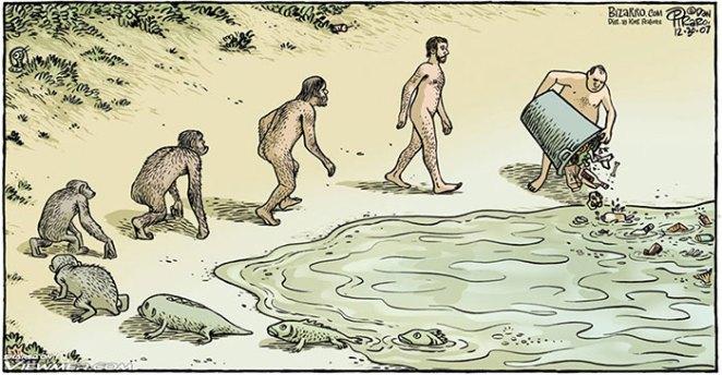 funny-satirical-evolution-charles-darwin1