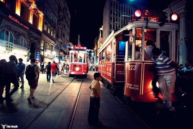holiday-inn-hotel-istanbul-istiklal-caddesi