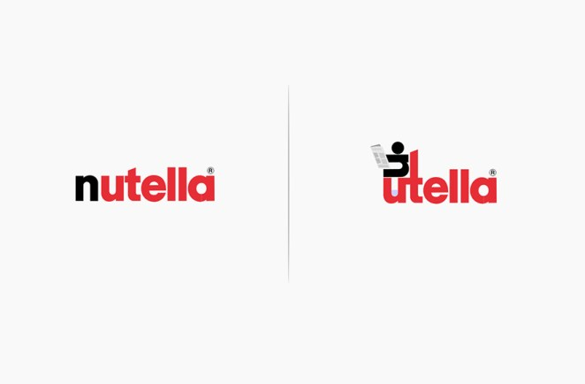 logos-affected-by-their-products-funny-rebranding-marco-schembri-19__880