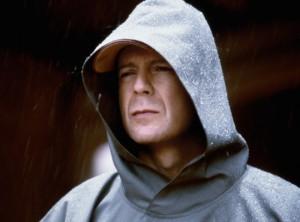 Başrollerini Bruce Willis, Samuel L. Jackson ve Robin Wright'ın oynadığı filmin IMDB puanı 7,2.