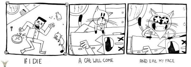 we-made-death-anxiety-comics-2