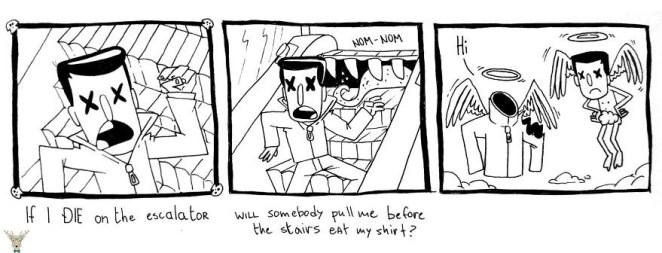 we-made-death-anxiety-comics__4