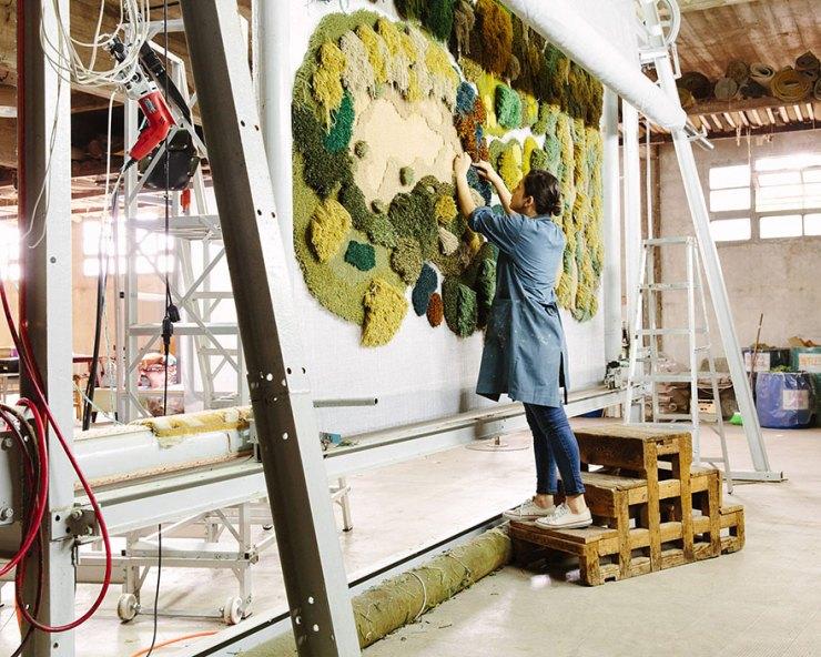 wool-carpet-forest-moss-alexandra-kehayoglou-1