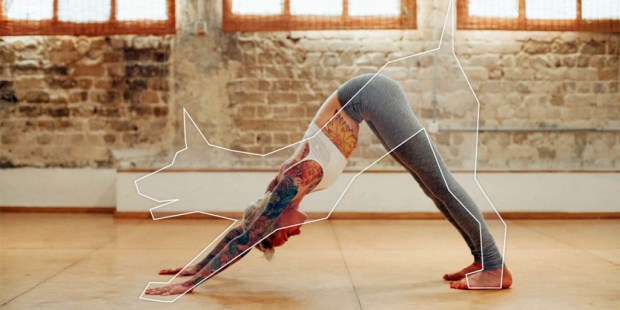 Yoga-Moriya-Neva-1