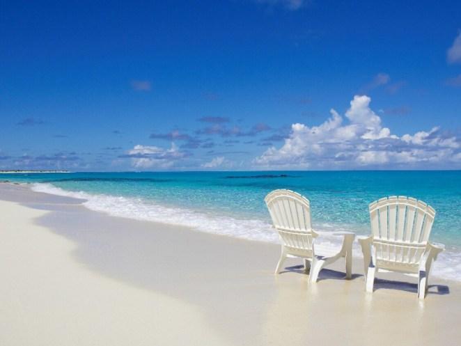 dünyanın en iyi plajları 21