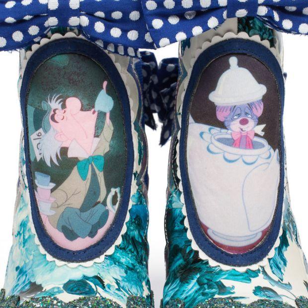 dan-sullivan-unveils-his-new-alice-in-wonderland-footwear-collection-28__700