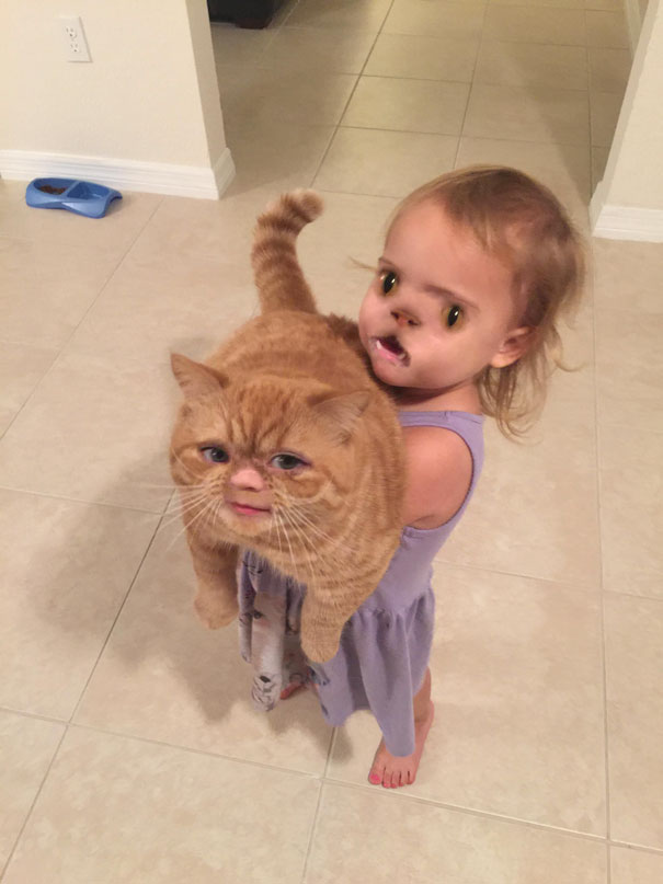 funny-snapchat-face-swaps-421__605