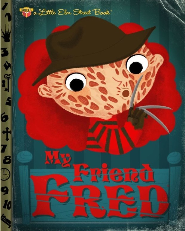 your-favorite-pop-culture-icons-turned-into-kids-book-covers-by-joey-spiotto-11__880