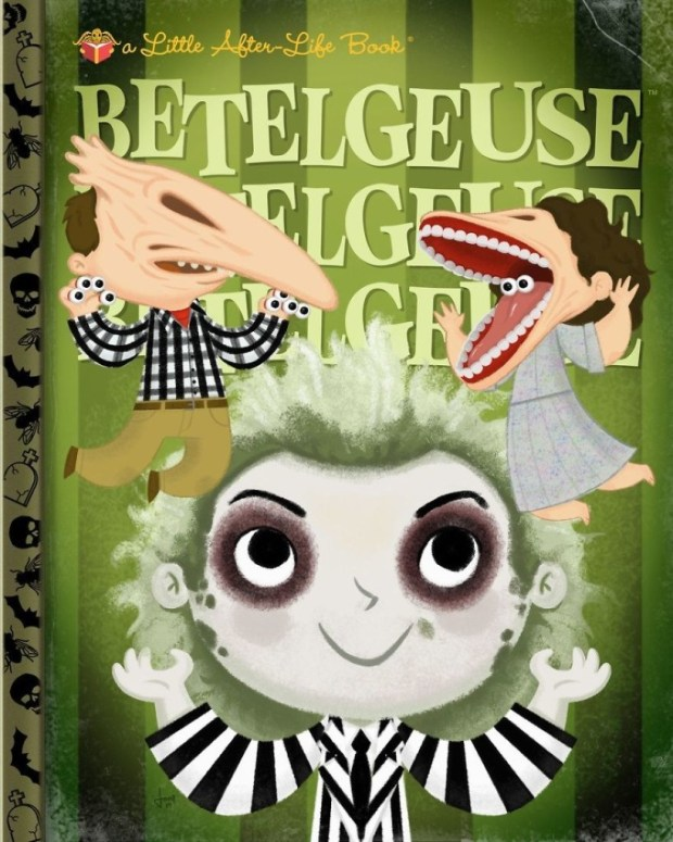 your-favorite-pop-culture-icons-turned-into-kids-book-covers-by-joey-spiotto-19__880