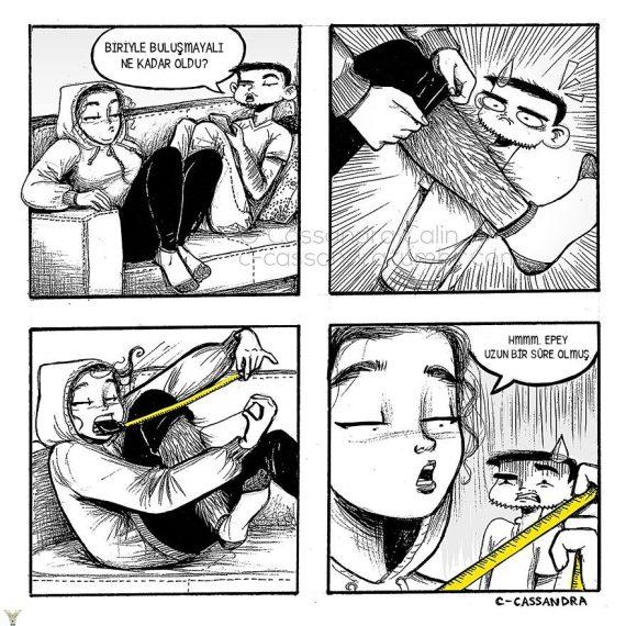 AD-Women-Problems-Comics-Cassandra-Calin-07