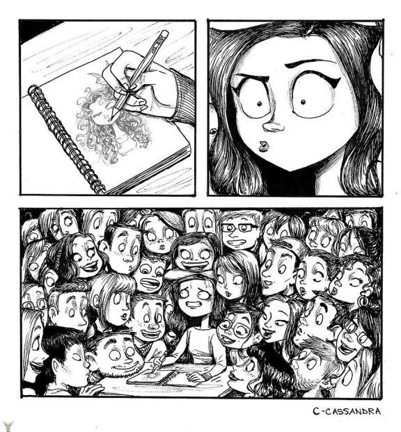 AD-Women-Problems-Comics-Cassandra-Calin-18