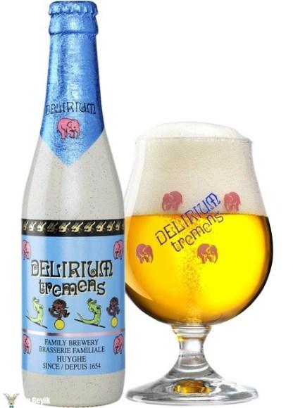 delirium-bottle