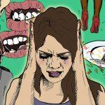 misophonia-nedir