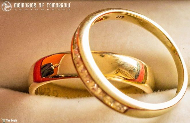 ring-reflection-wedding-photography-ringscapes-peter-adams-27