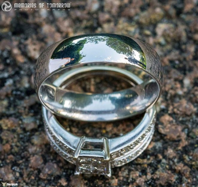 ring-reflection-wedding-photography-ringscapes-peter-adams-29