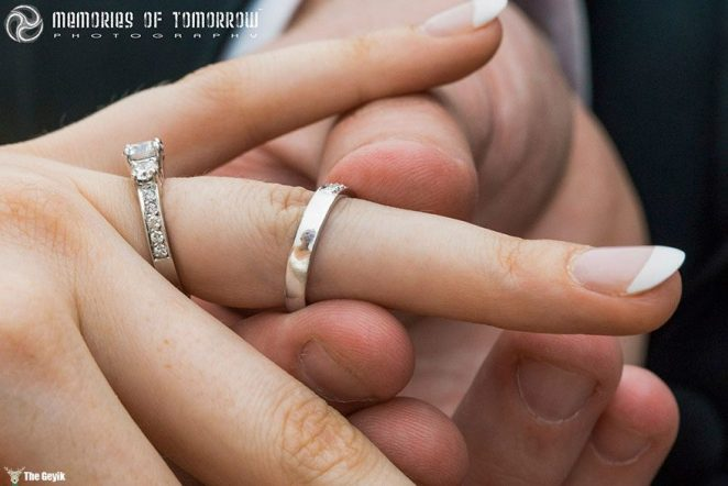 ring-reflection-wedding-photography-ringscapes-peter-adams-31-1