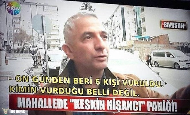 show tv komik haber 3