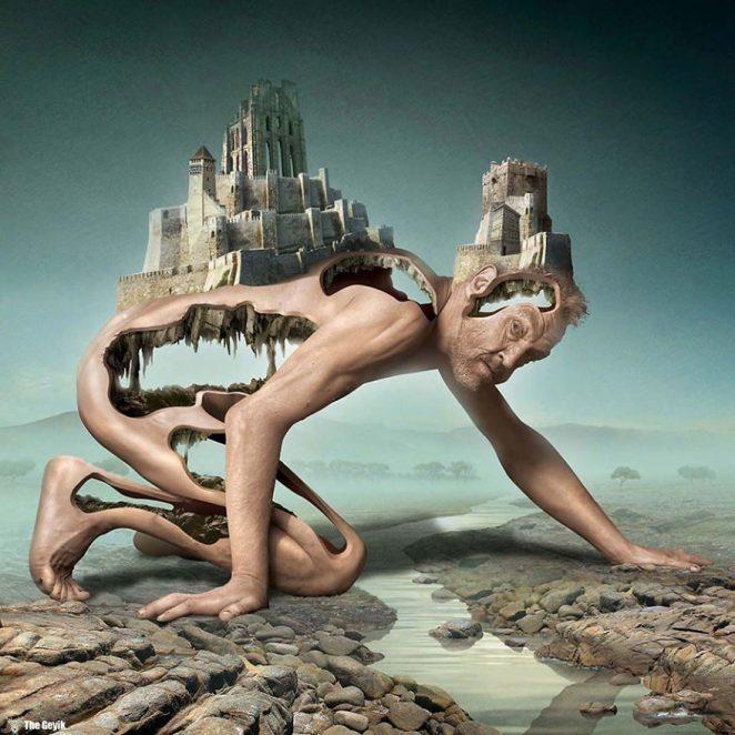 surreal-illustrations-poland-igor-morski-3-570de3427677c__880