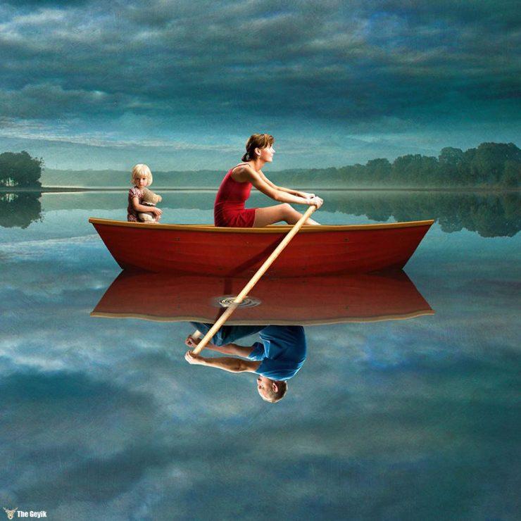 surreal-illustrations-poland-igor-morski-46-570de32b02dcd__880