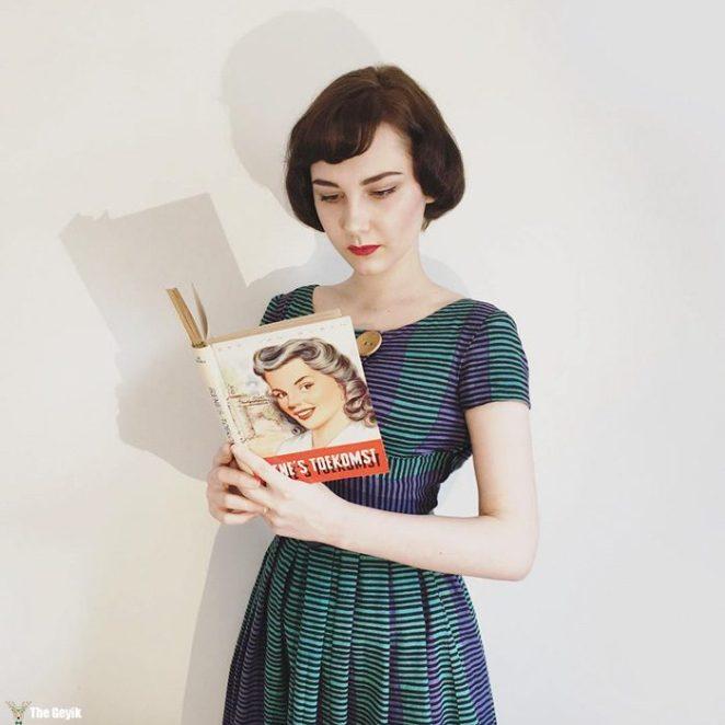 1950ler