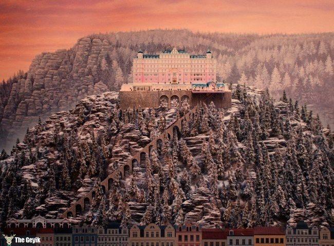 The Grand Budapest Hotel3