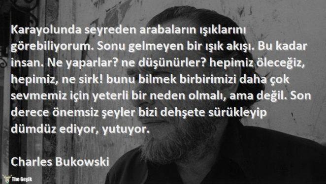 bukowski14