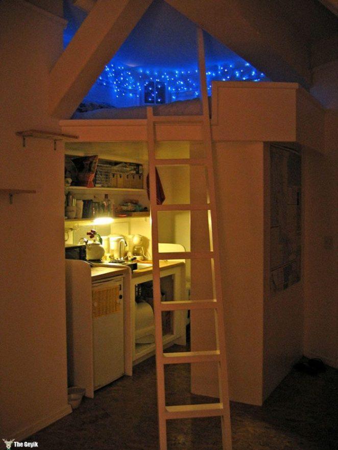 cozy-reading-nooks-book-corner-73-5731c9e2d9f24__700